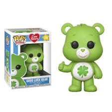 pop-funko-animation-care-bears-good-luck-bear-355.jpg
