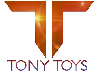 TonyToys